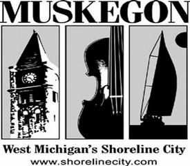 Muskegon City Commission Talks Marquette Avenue Speed ...