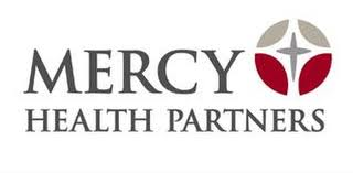 Mercy Health's Plan To Close ER, Surgery at Hackley Campus ...