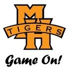 muskegon_heights_tigers