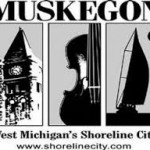 city-muskegon